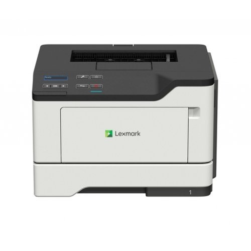 Принтер Lexmark B2442dw A4 Monochrome Laser Printer (снимка 1)