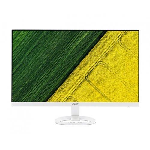 Монитор Acer 27' R271Bwmix (снимка 1)