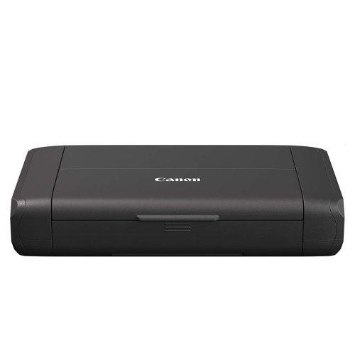 Принтер Canon PIXMA TR150 (снимка 1)