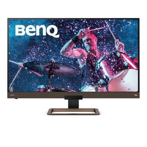 """Монитор BenQ 32"""" EW3280U (снимка 1)"""