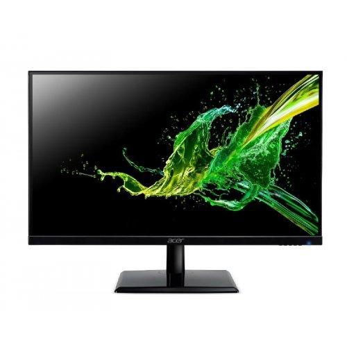 Монитор Acer 23.8'' EK241Ybix (снимка 1)
