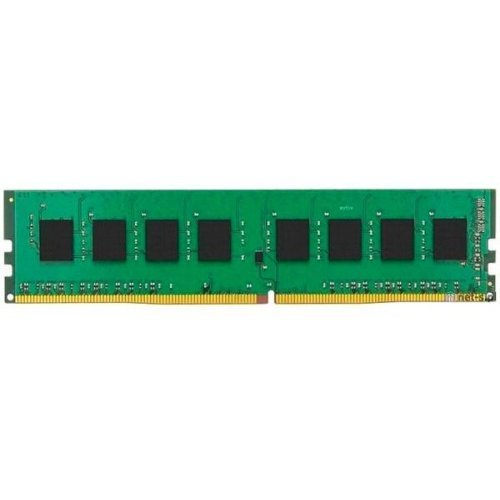 RAM памет DDR4 PC 16GB 3200MHz, Kingston, Non-ECC, CL22, 1.2V, Unbuffered, DIMM, 2R, 8Gbit (снимка 1)