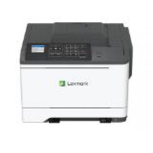 Принтер Lexmark C2535dw A4 Colour Laser Printer (снимка 1)