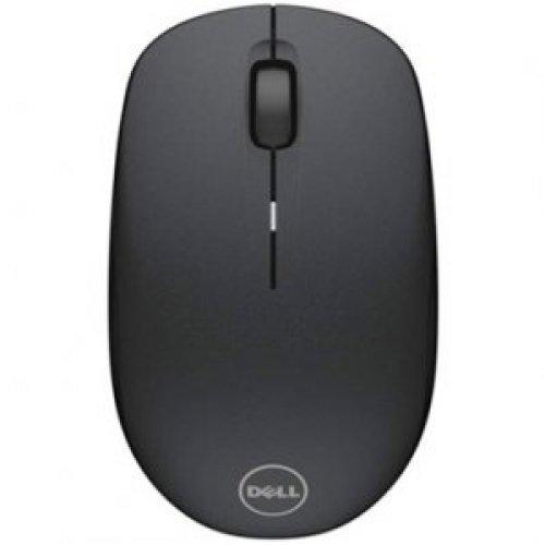 Мишка Dell Wireless Mouse-WM126 (снимка 1)