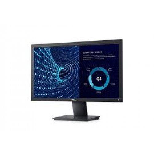 """Монитор Dell 21.5"""" E2221HN (снимка 1)"""