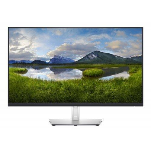 """Монитор Dell 31.5"""" P3221D (снимка 1)"""