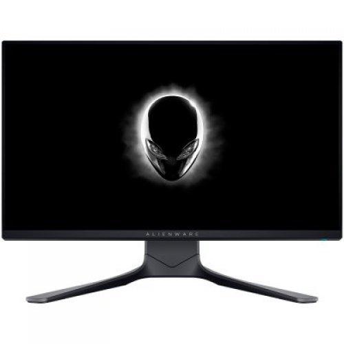 "Монитор Alienware 25"" AW2521HFA (снимка 1)"