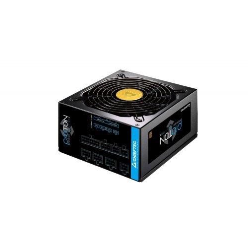 Захранващ блок Chieftec Proton BDF-750C, 750W retail (снимка 1)