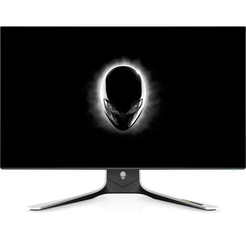 """Монитор Dell Alienware 27"""" AW2721D (снимка 1)"""
