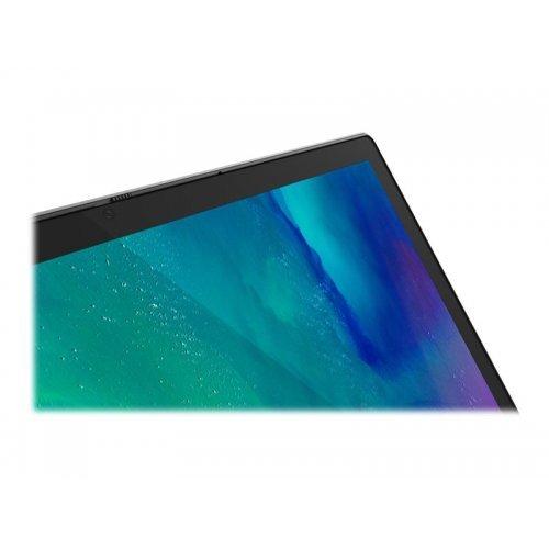 """Лаптоп-таблет Lenovo Laptop-Tablet Flex 3, 2 в 1 , сив, 11.6"""" (29.46см.) 1920x1080 (Full HD) тъч лъскав, Процесор Intel Celeron N4020 (2x/2x), Видео Intel UHD 600 Series, 4GB DDR4 SDRAM RAM, 64GB eMMC, без опт. у-во, Windows 10 in S mode - English ОС (снимка 1)"""