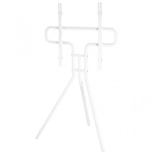 "HAMA Easel design, до 191см / 70"", 600x400, Бяла (снимка 1)"