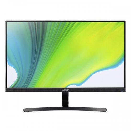 """Монитор Acer 23.8"""" K243Ybmix (снимка 1)"""