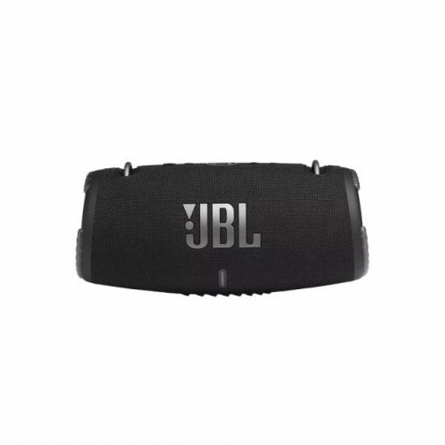 JBL XTREME 3, IP67, Черен (снимка 1)