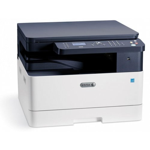 Принтер Xerox B1022 Multifunction Printer (снимка 1)