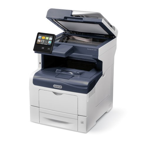 Принтер Xerox VersaLink C405 Multifunction Printer (снимка 1)
