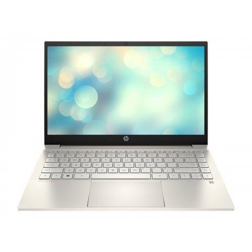 Лаптоп HP Pavilion i3-1115G4 14.0inch FHD 8GB RAM 256GB UMA FREE DOS 2YW (BG) (снимка 1)