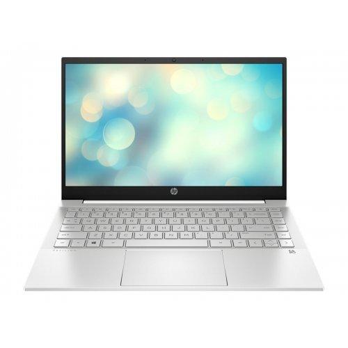 Лаптоп HP Pavilion i5-1135G7 14.0inch FHD 8GB RAM 256GB UMA FREE DOS 2YW (BG) (снимка 1)