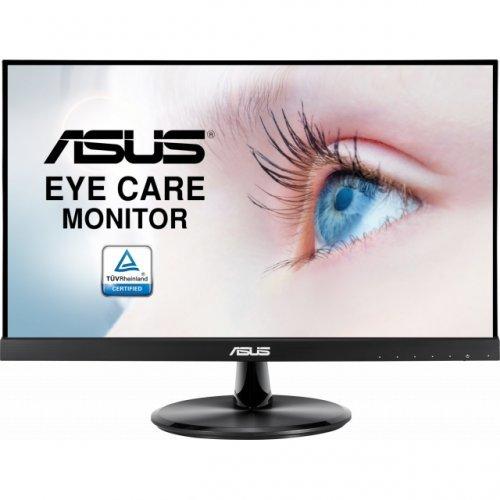 """Монитор ASUS 21.5"""" VP228DE  (снимка 1)"""