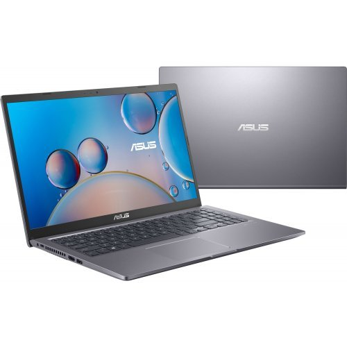 Лаптоп ASUS X515MA-BR103 (снимка 1)
