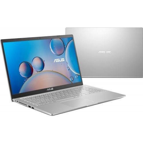 Лаптоп ASUS X515JA-WB311 (снимка 1)