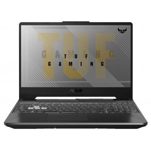 Лаптоп ASUS FX506LU-HN107, 90NR0421-M05020 (снимка 1)