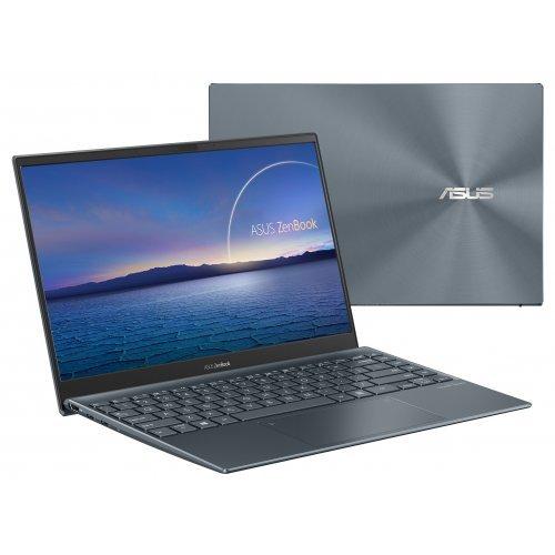 Лаптоп ASUS ZENBOOK UX325EA-OLED-WB713R (снимка 1)