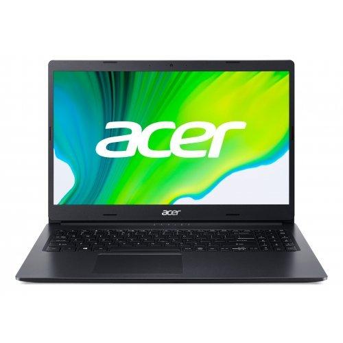 Лаптоп ACER A315-23-R6UH, NX.HVTEX.00Y (снимка 1)