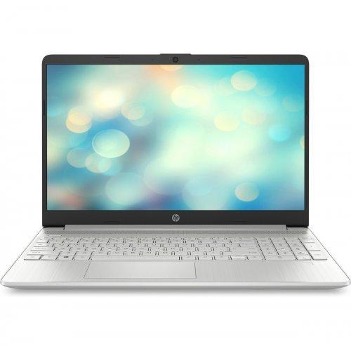 Лаптоп HP Laptop 15s-eq1013nu (снимка 1)