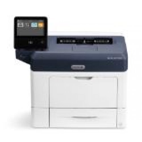 Принтер Xerox VersaLink B400 (снимка 1)