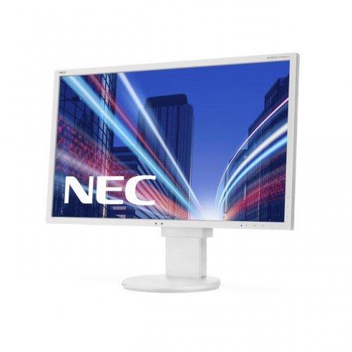 """Монитор NEC 22"""" EA223WM  (снимка 1)"""