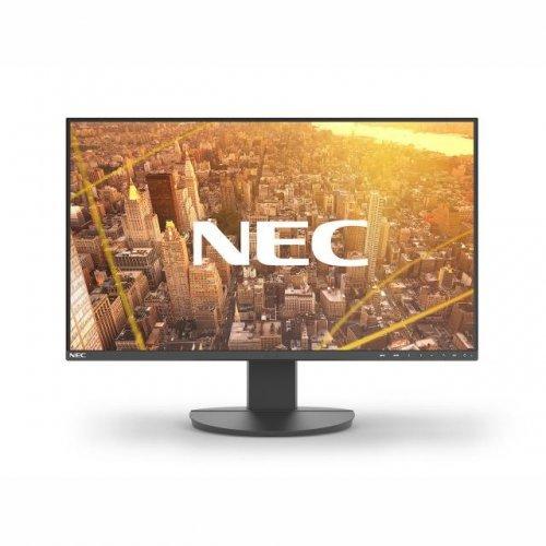 """Монитор NEC 23.8"""" EA242F (снимка 1)"""