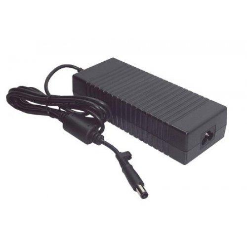 Захранващ адаптер за лаптоп Адаптер за лаптоп (Зарядно за лаптоп) HP 18.5V 6.5A 120W Smart ED519AA (снимка 1)