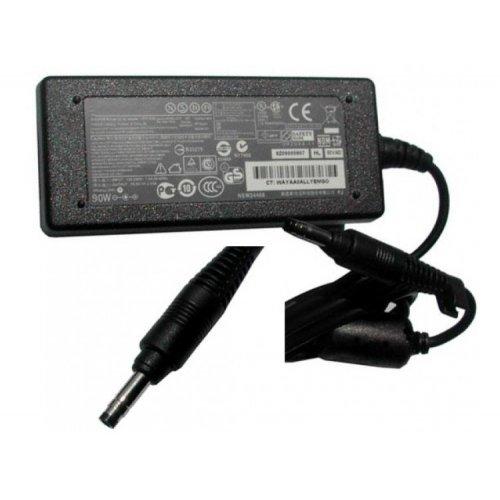Захранващ адаптер за лаптоп Адаптер за лаптоп (Зарядно за лаптоп) 90W 19V 4.74A 4.0x1.7mm (снимка 1)
