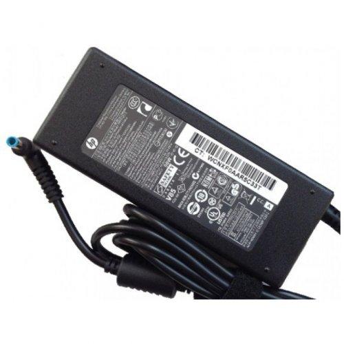 Захранващ адаптер за лаптоп Адаптер за лаптоп ОРИГИНАЛЕН (Зарядно за лаптоп) HP 19.5V 3.33A 65W 4.5mmx3mm с централен пин (снимка 1)