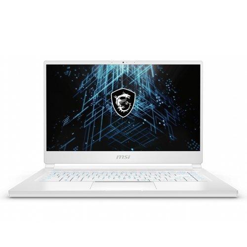 Лаптоп MSI STEALTH 15M A11UEK-204XBG (снимка 1)