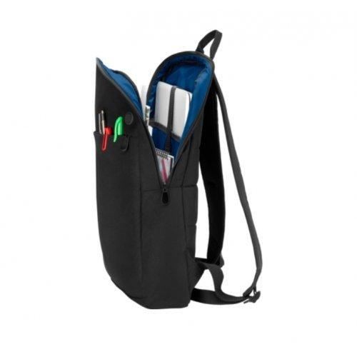 "Чанта за лаптоп HP Prelude, up to 15.6"" Backpack (снимка 1)"
