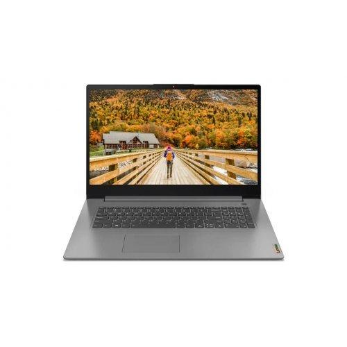 Лаптоп LENOVO IP3 17ALC6 /82KV001DBM (снимка 1)