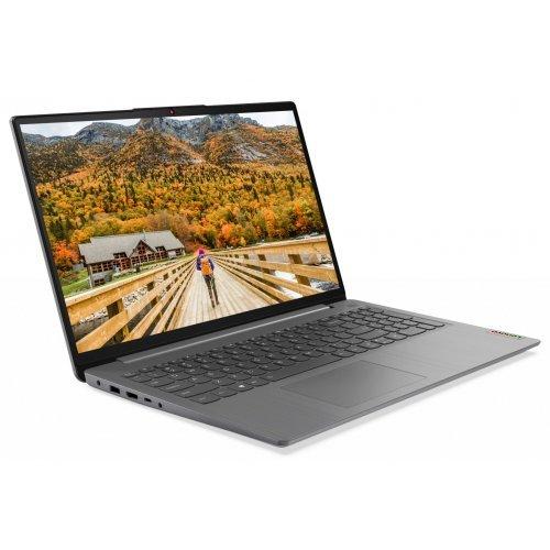 Лаптоп LENOVO IP 3 15ALC6 /82KU004PBM (снимка 1)