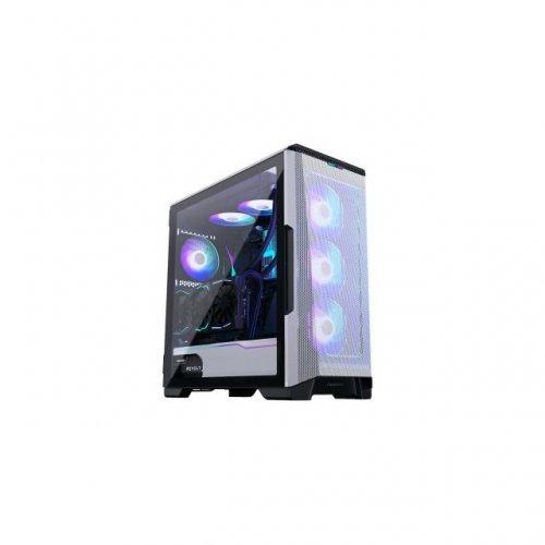 Компютърна конфигурация JMT GameLine Тriumph 3070 Master (снимка 1)