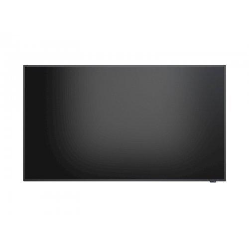 """Монитор NEC MultiSync E328, 32"""", FHD, 350cd/m2, Direct LED backlight, 16/7 proof, Media Player (снимка 1)"""