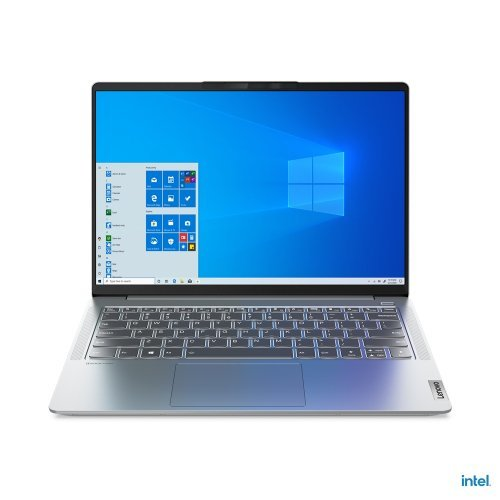Лаптоп LENOVO IP5 PRO 14I/ 82L3002SBM (снимка 1)