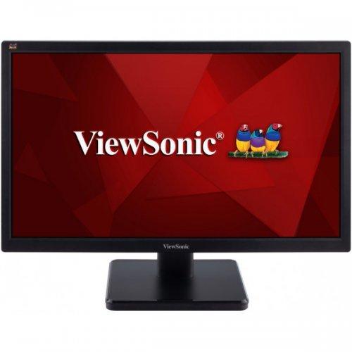 """Монитор ViewSonic 21.5"""" VA2223-H (снимка 1)"""