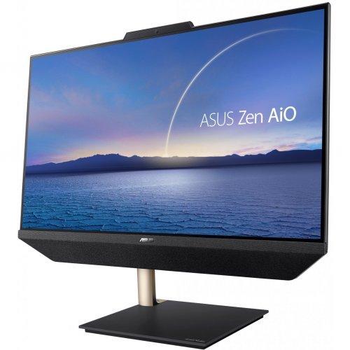 Настолен компютър Asus ASUS Zen A5401 All-in-One - 90PT0311-M01170 (снимка 1)
