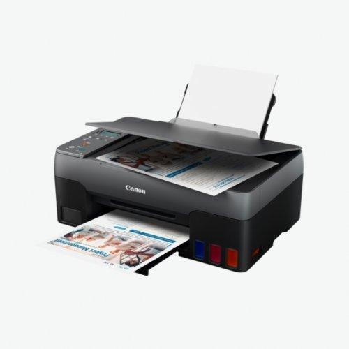 Принтер CANON  PIXMA G2420 AIO (снимка 1)