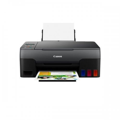 Принтер CANON  PIXMA G3420 AIO (снимка 1)