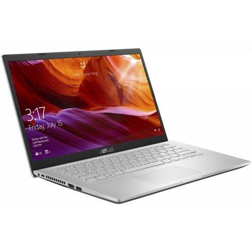 Лаптоп Asus X409FA-BV311, 90NB0MS1-M10450 (снимка 1)