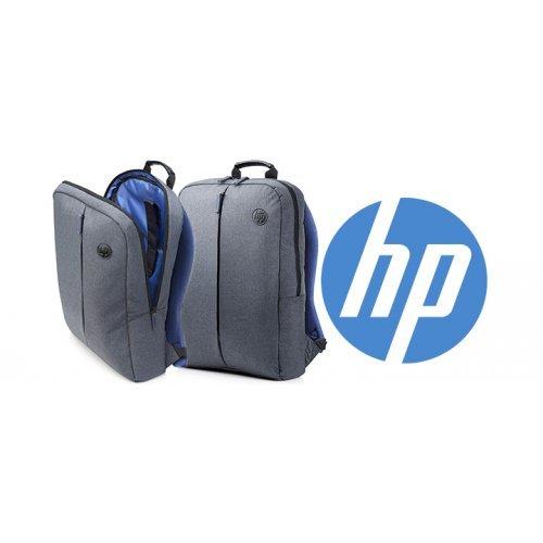 Чанта за лаптоп РАНИЦА HP 15.6 VALUE BACKPACK  (снимка 1)
