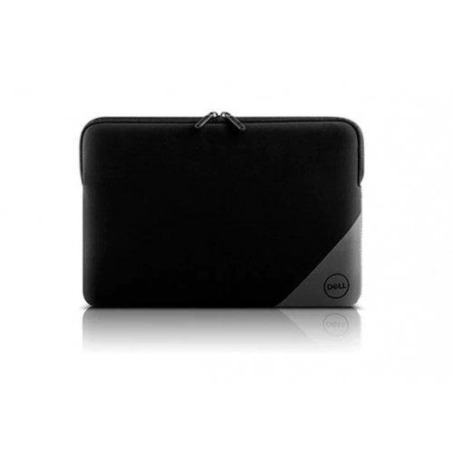 "Чанта за лаптоп Dell Essential Sleeve 15 ES1520V Fits most laptops up to 15"" (снимка 1)"