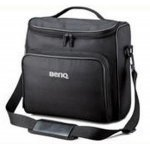 BenQ Carry Bag for MS504/MX505/MX522P/MS619ST/MW663/MW721/MW712 (Презентери)