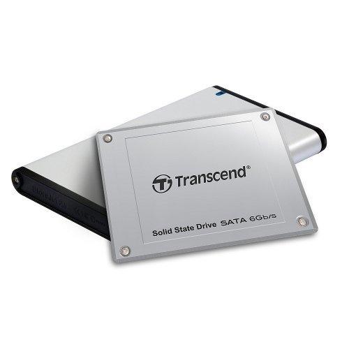 Transcend 480GB JetDrive 420 TS480GJDM420, SATA3, for Mac (снимка 1)